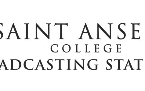 Live from Hilltop: Saint Anselm College Broadcasting Station to debut