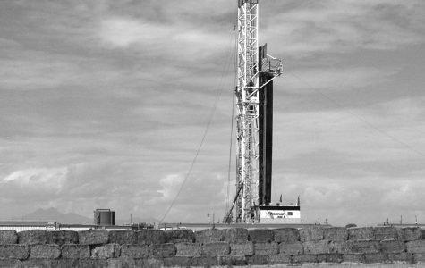 Trump energy plan a major mistake