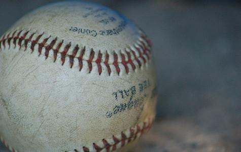 Senior leaders prepare baseball for Spring season training