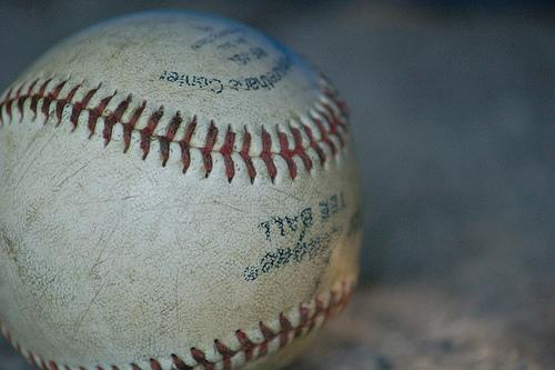 The Hawks are getting ready for the Spring 2013 season.