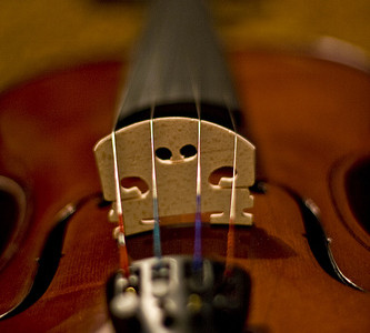 Celtic musicians draw weekly crowds at Pub