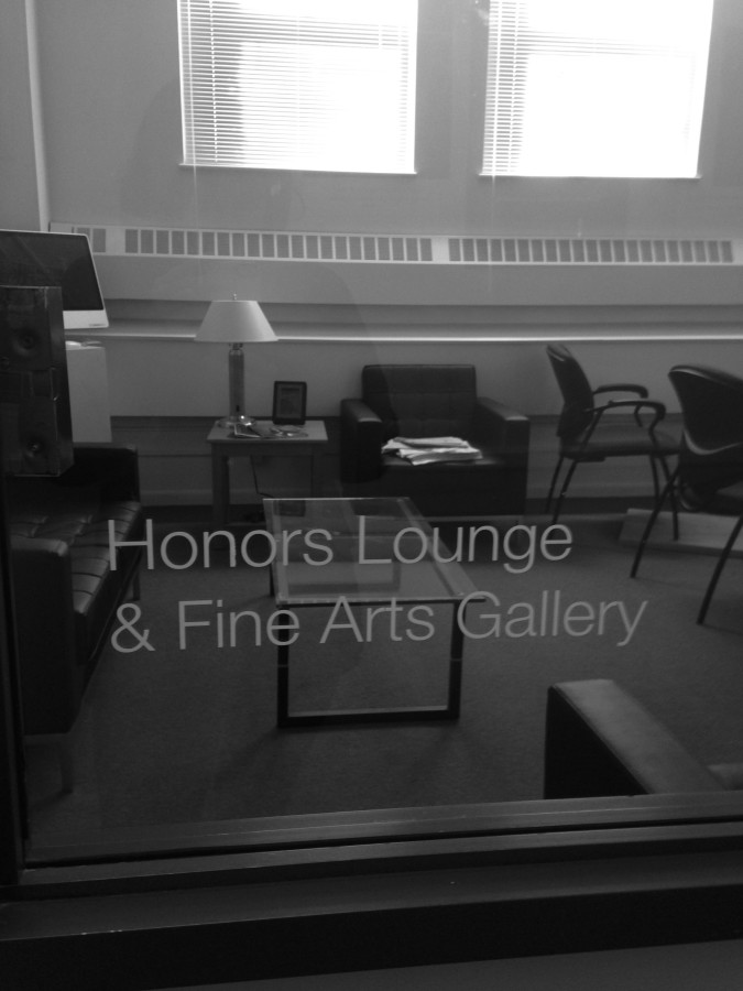 Fine Arts now includes music lessons for credit