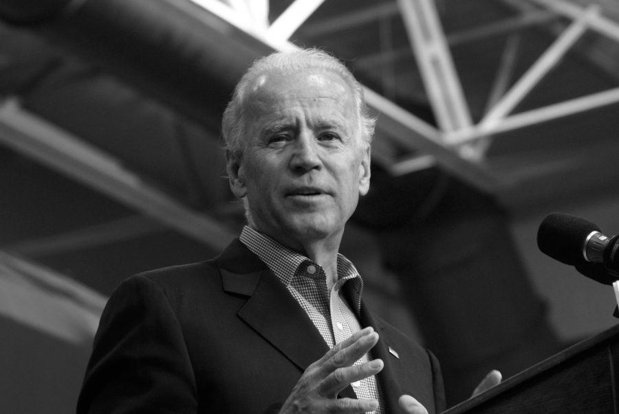 Former+Vice+President+Joe+Biden.