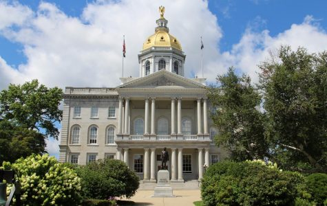 House Bill 372 changes New Hampshire's voting laws for the better