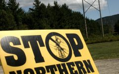 Controversial Northern Pass project struck down