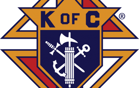Knights of Columbus-  Grand Knight resigns, alleges discrimination of sexuality