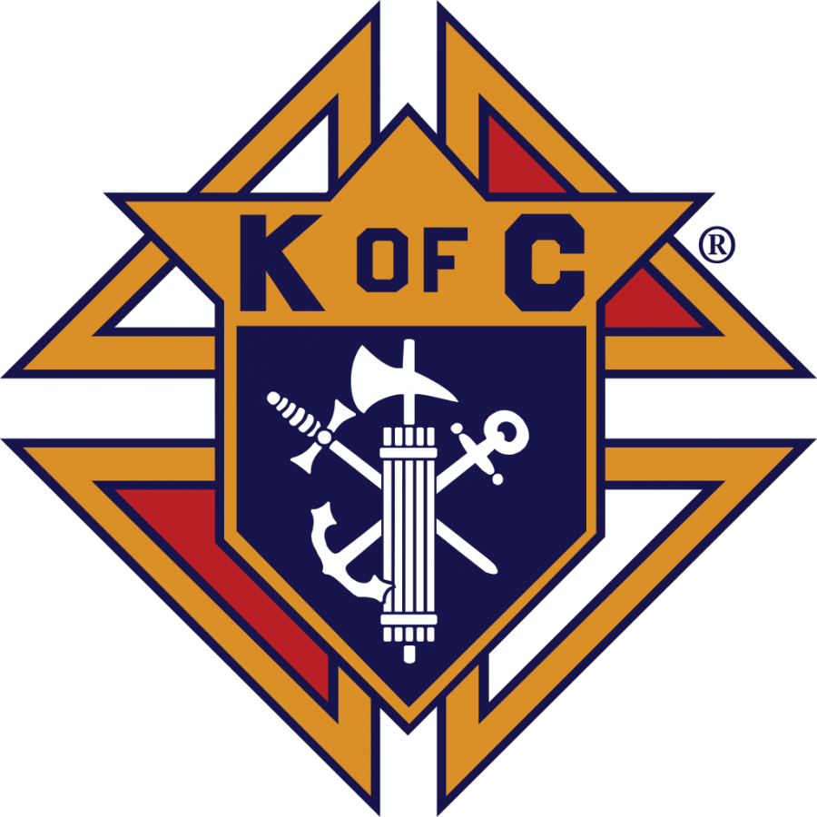 Knights+of+Columbus-++Grand+Knight+resigns%2C+alleges+discrimination+of+sexuality