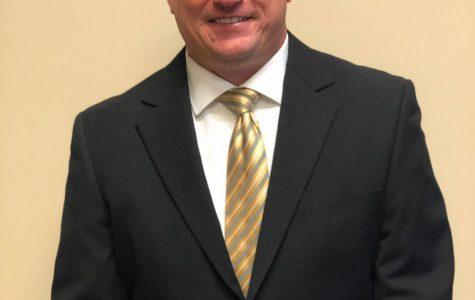 Furlong serves as interim CFO amid search