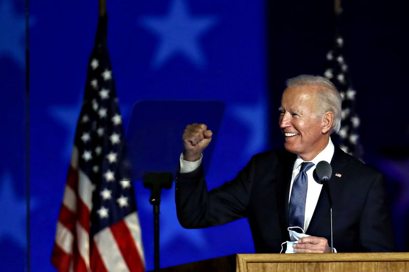 Biden+projected+to+win+Wisconsin%2C+end+of+election+in+sight