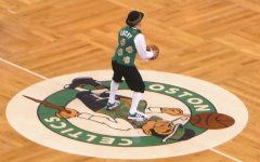 Celtics recover with win over Magic, look towards potential trades for help