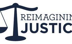 Humanities Institute holds second 'Reimagining Justice' webinar