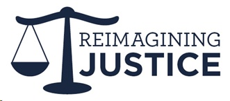 "The Humanities Institute held the second installment of the webinar series ""Reimagining Justice""."
