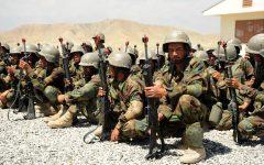 U.S. troop withdrawal from Afghanistan merits praise, not blame