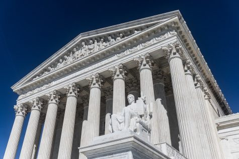 Texas abortion bill may soon find its way to the floor of the U.S. Supreme Court